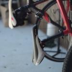 サイクリストフレンドリー01